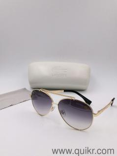 ray ban sunglasses exchange  Sunglasses of premium quality for sale ak_L692926001 1479101734.jpeg