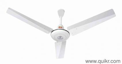 Best Ceiling Fan Services In Chennai In Old Mahabalipuram
