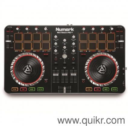 Ahuja Dj Bass Bin Speakar 18 Indian Price In Mumbai Buy