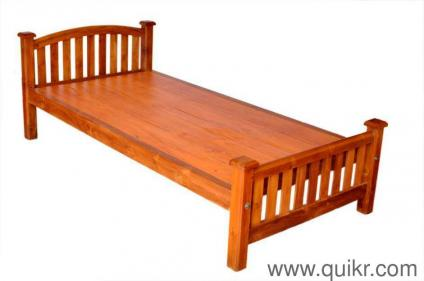 Single Cot Chennai Online Furniture Shopping New Used