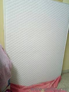 rarely used mattress Gently Home Decor Furnishings