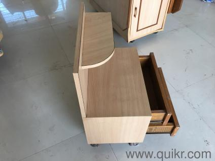 gently used - bedside tables for sale - gently used home - office