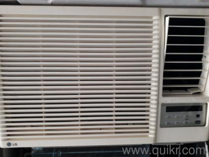 Lg window air conditioners 1 5 ton with warranty and for 1 ton window ac price in kolkata