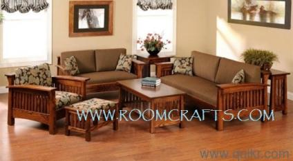living room furniture online furniture shopping india newused living room furniture online quikrdoorstep - Living Room Furniture India