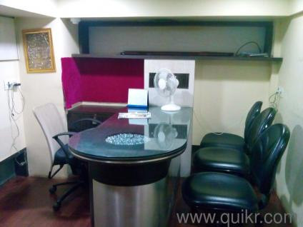 Best Cosmetologist Dermatologist Services In The City In
