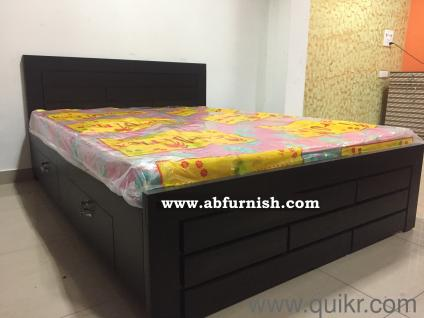 Buy used furniture Online Furniture Shopping India  NewUsed Buy
