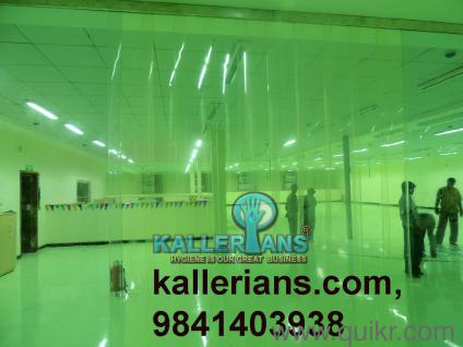 Curtains Ideas clear welding curtains : welding curtains,cold room pvc strip curtains,cold storage strip ...