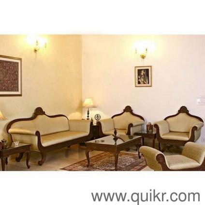 Used Furniture for Sale in Chandigarh Buy, Sell Second Hand Furniture  Online  QuikrDoorstep