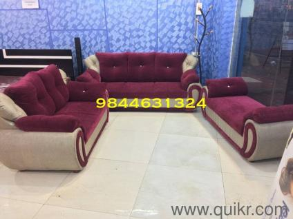 couch with outlet f131  factry price with display factry outlet sofa 15k 3+dewan