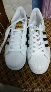 Adidas Superstar 7a Quality