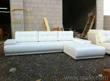 Sofa Sets For Living Room In Bangalore Clubdeases Com