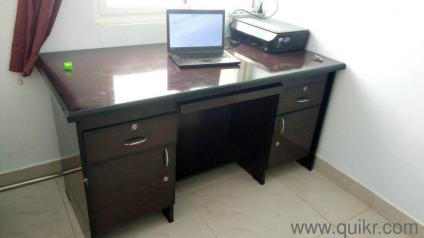 new 5x2 5 feet office computer table for sale in best price price