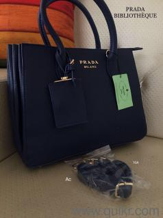 c56d7fc4989 Prada Bags Online India eagle-couriers.co.uk