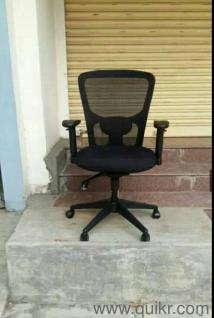 Office Furniture Set Price Office Furniture Chairs By Cubicles