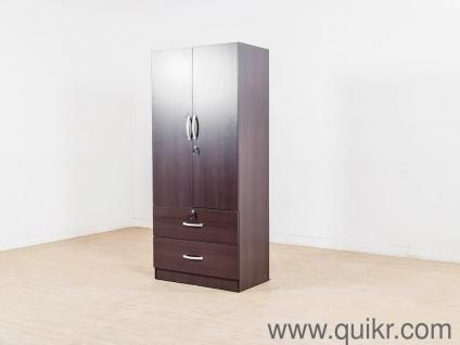 Wardrobes India - Buy New or Used Wardrobes Online - Home Office