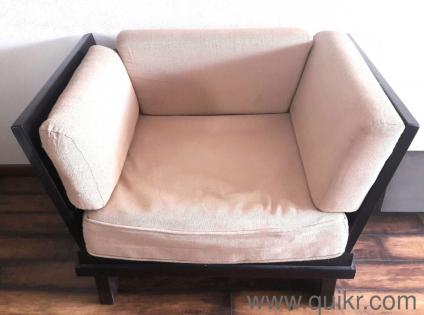 Thane second hand furniture for sale online shopping Sell Buy