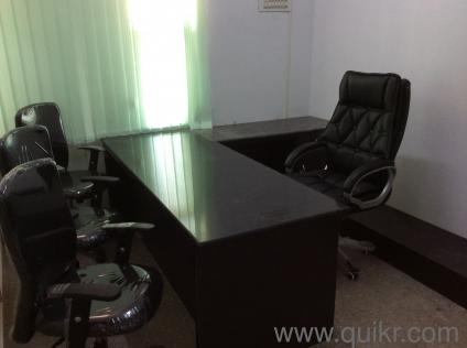 Workstation Online Furniture Shopping India  NewUsed