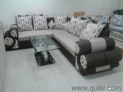 Sofa sets online shopping  Sell  Buy Sofa sets in India   Home   Lifestyle    QuikrDoorstep. Sofa sets online shopping  Sell  Buy Sofa sets in India   Home