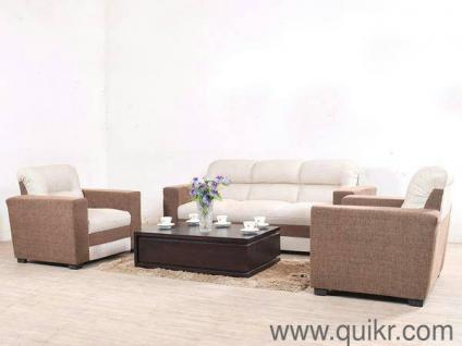 Used furniture for sale online shopping Sell Buy Used furniture