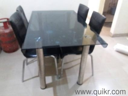 Dining Table Quikr Pune Share with friendsNew model prestige