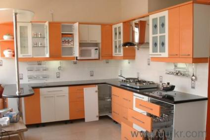 second hand modular kitchen cabinets online furniture shopping india newused second hand modular kitchen cabinets online
