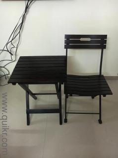 Folding chairs Online Furniture Shopping India NewUsed Folding