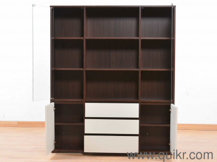 Home Office Furniture Online in Bhopal SecondHand Used Home