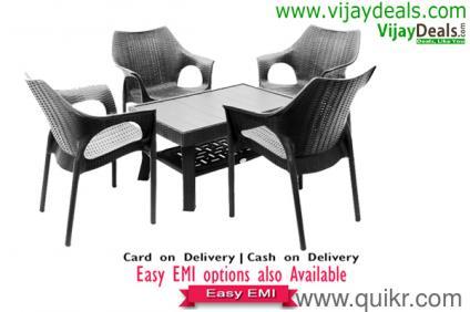 Garden Furniture Delhi used garden furniture online in delhi | home - office furniture in