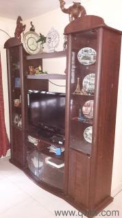 Godrej coburd online shopping: Sell, Buy Godrej coburd in India ...