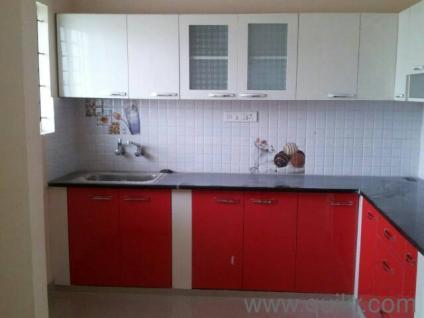 Kitchen Cabinets Bangalore used cabinets online in bangalore | home - office furniture in