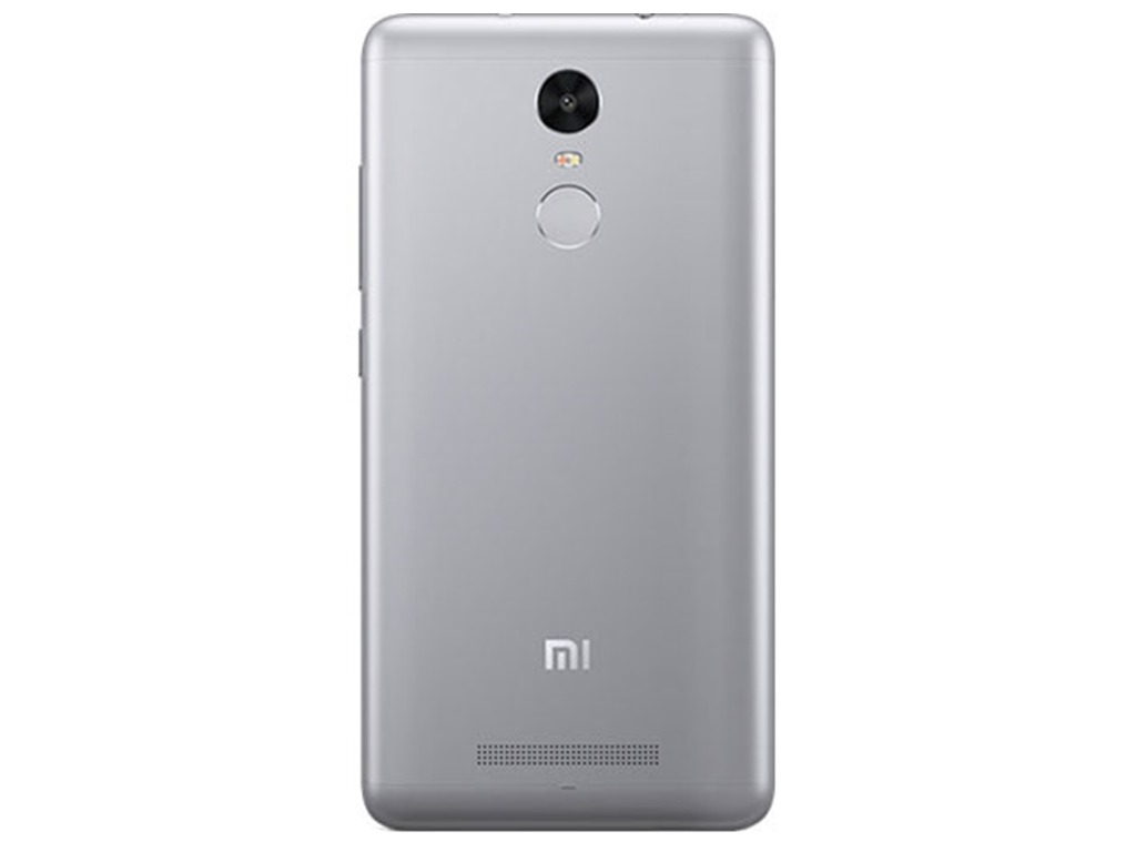Xiaomi Redmi Note 3 Specifications Price And Features: Xiaomi Redmi Note 3 Price & Specs