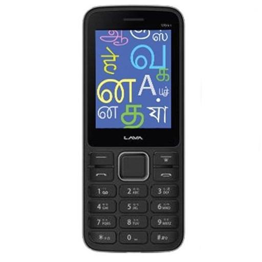 buy mobile phones patna secondhand new mobile phones for sale in patna india. Black Bedroom Furniture Sets. Home Design Ideas
