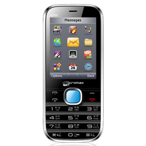 2hand mobile in delhi quikr