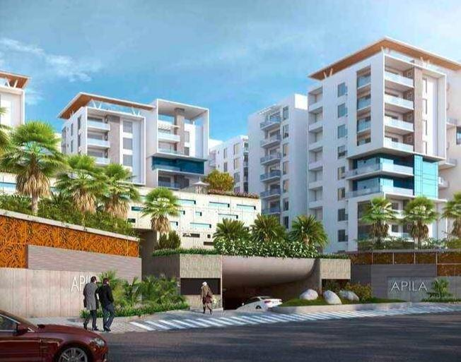 Commercial Property for sale in Hyderabad | 1070 Hyderabad