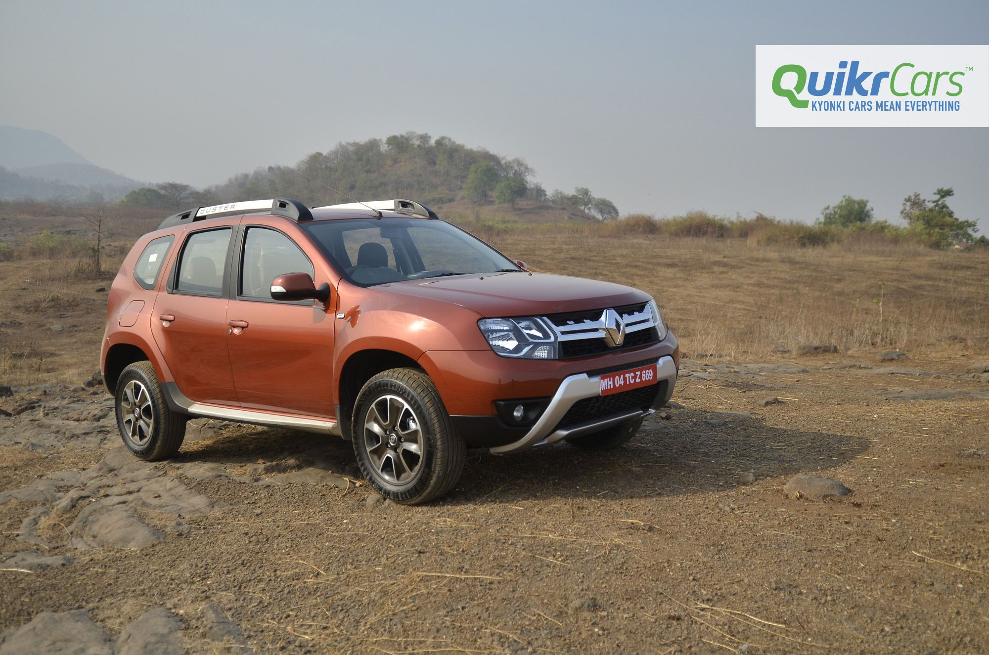 2016 renault duster automatic amt review test drive. Black Bedroom Furniture Sets. Home Design Ideas