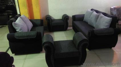 Sensational Sofa Set Second Hand Olx Catosfera Net Gmtry Best Dining Table And Chair Ideas Images Gmtryco