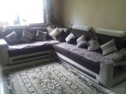 Sofa Set In Pune Olx Goodca