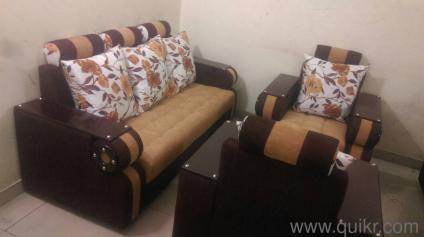 Terrific Sofa Set Second Hand Olx Catosfera Net Gmtry Best Dining Table And Chair Ideas Images Gmtryco