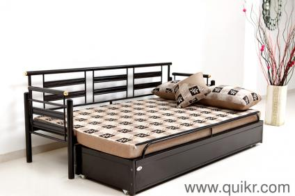 Bedroom Furniture Bangalore cane sofa set bangalore olx - sofa hpricot