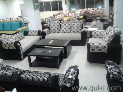 Sofas In Hyderabad Online Mjob Blog