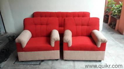 Second Hand Sofa Set In Bangalore Olx Centerfieldbarcom
