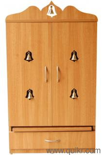Pooja Room Cabinets Online Bar Cabinet