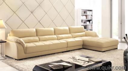 Sofa Set Below 5000 In Chennai