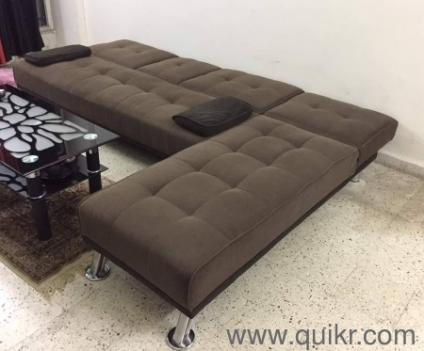 Sofa Set Olx Pune Refil Sofa