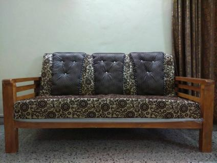 Sofa Sets Hyderabad Online Home Office Furniture Quikr. Sofas In Hyderabad Online   RS Gold Sofa