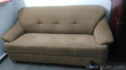 Second Hand Sofa Sets Attapur Hyderabad Online Ping