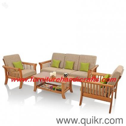 Second Hand Wooden Sofa In Chennai Mjob Blog