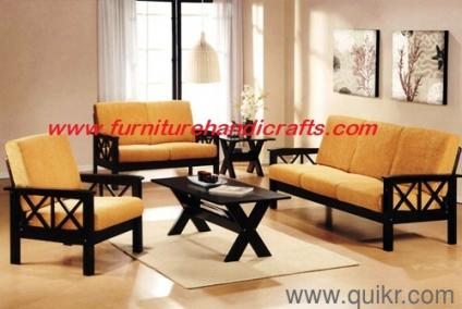 Wooden Sofa Set Bangalore Olx Sofa Menzilperde Net