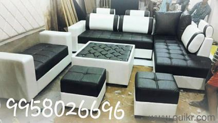 Sofa Set Olx Loop Sofa