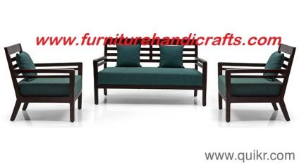 Olx Pune Furniture Sofa